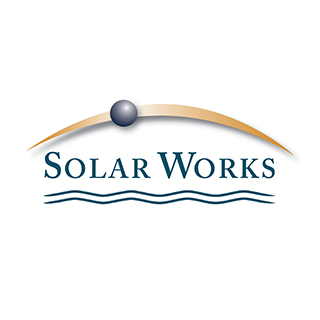 solarworks.jpg