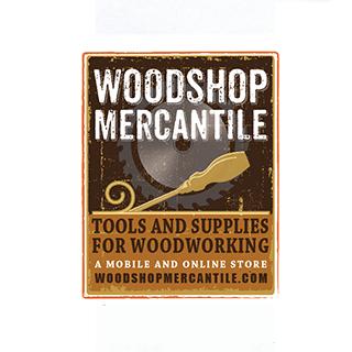 woodshop-mercantile.jpg