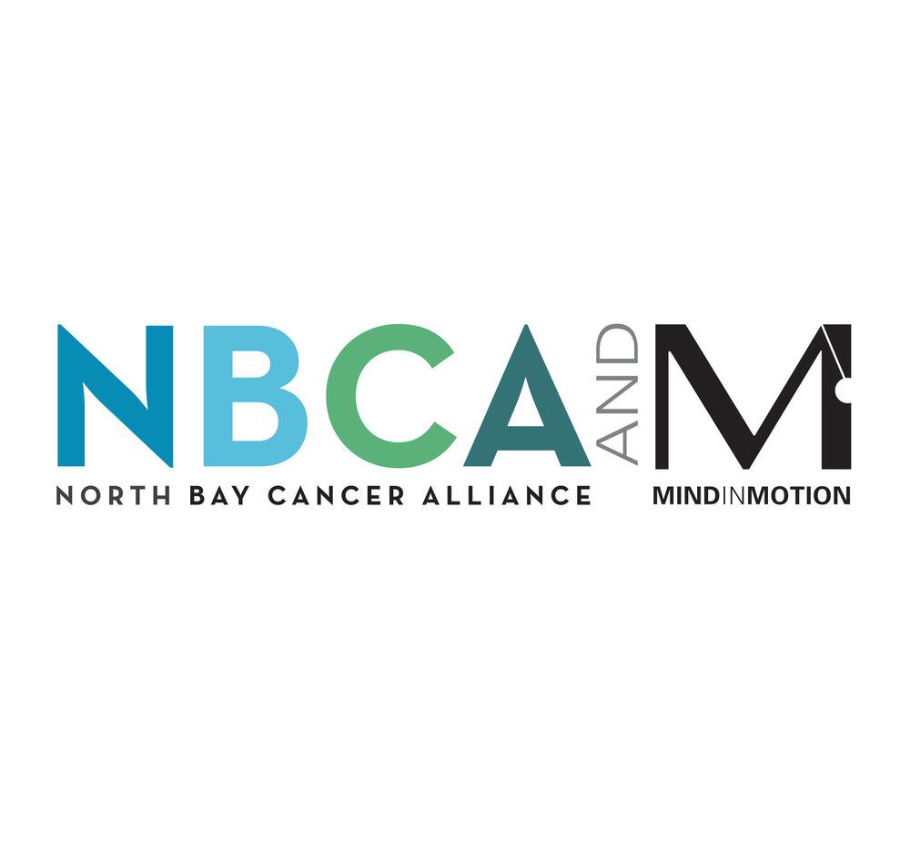 nbca=m.jpg
