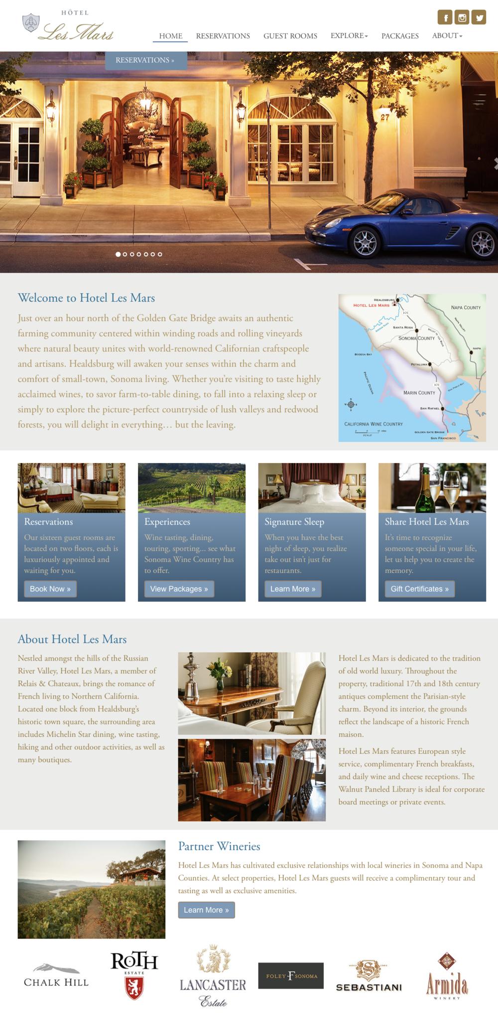 Hotel-Les-Mars-Healdsburg-CA.png