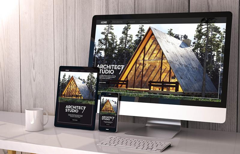 mobile-websites.jpg