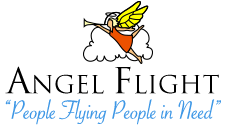 angel-flight-logo.png