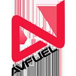 avfuel_logo.png