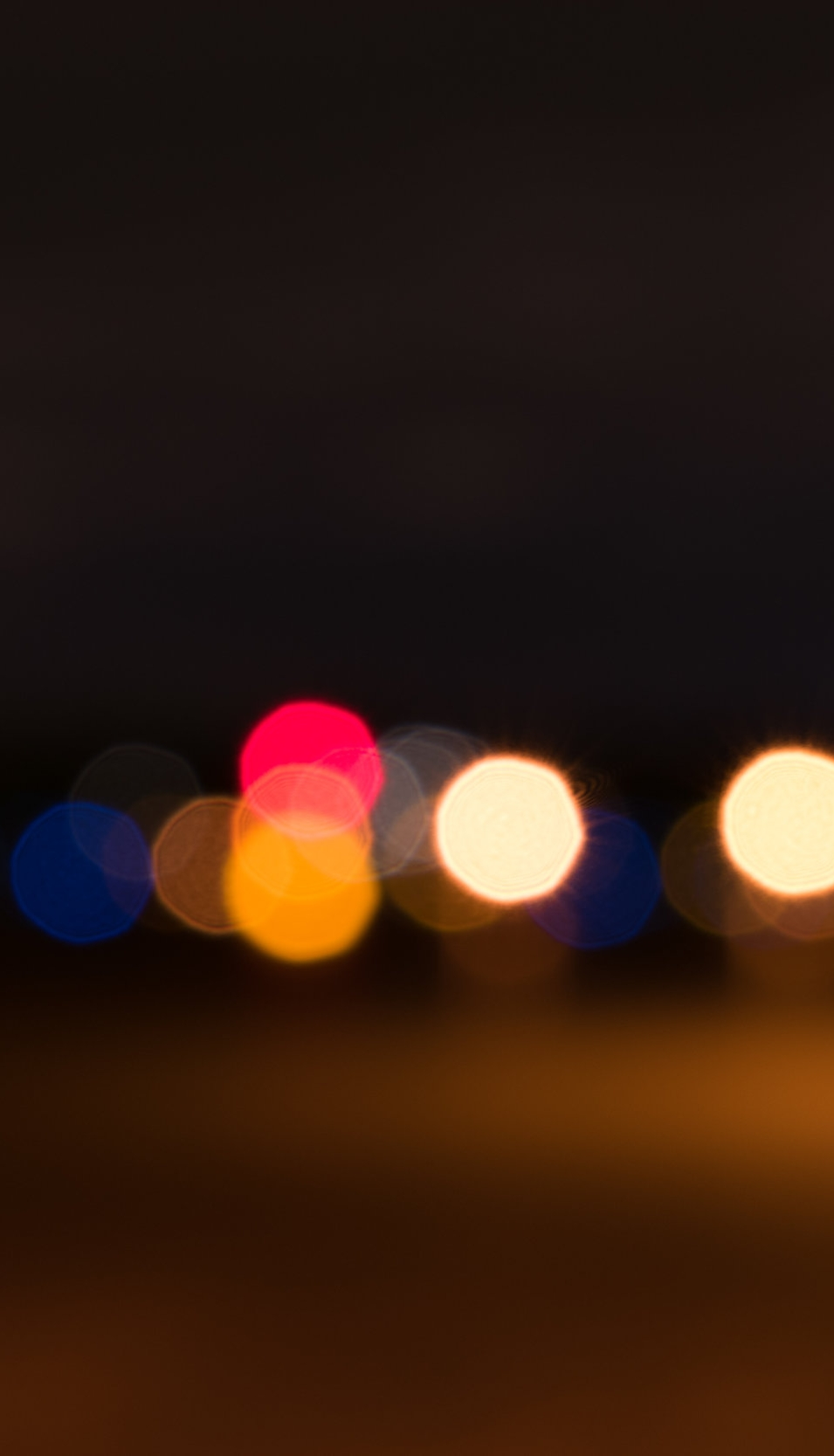 blurry lights.jpg
