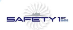 NASA-Safety-1st-Logo-0914a.JPG