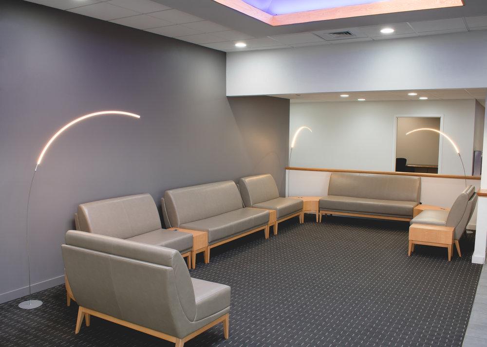 lobby hq.jpg
