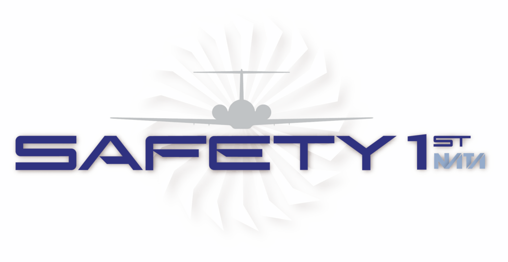 Safety1st.png