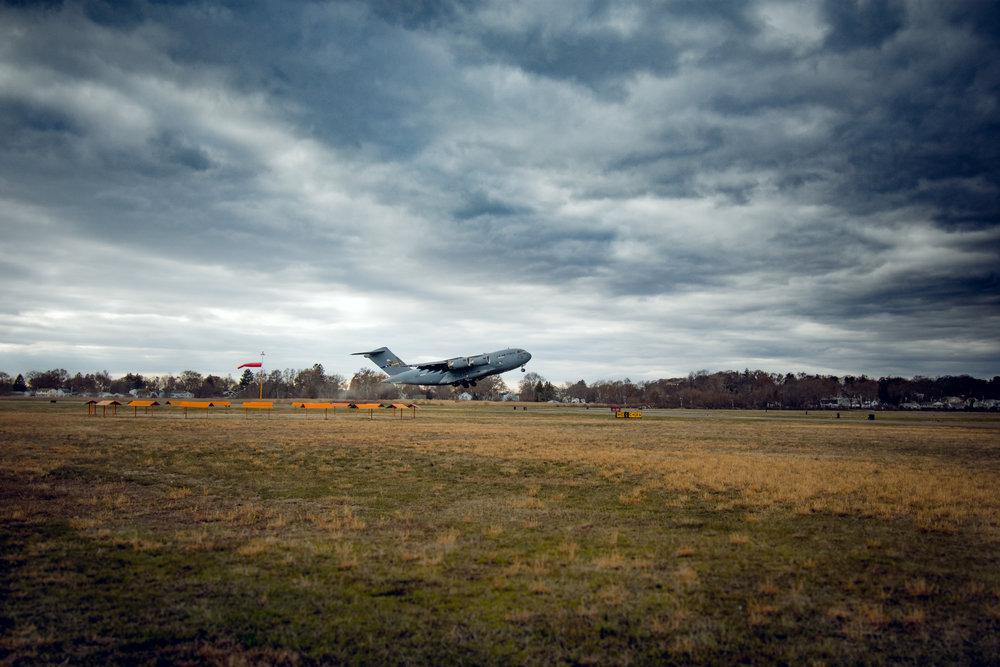 c17 airborne.jpg