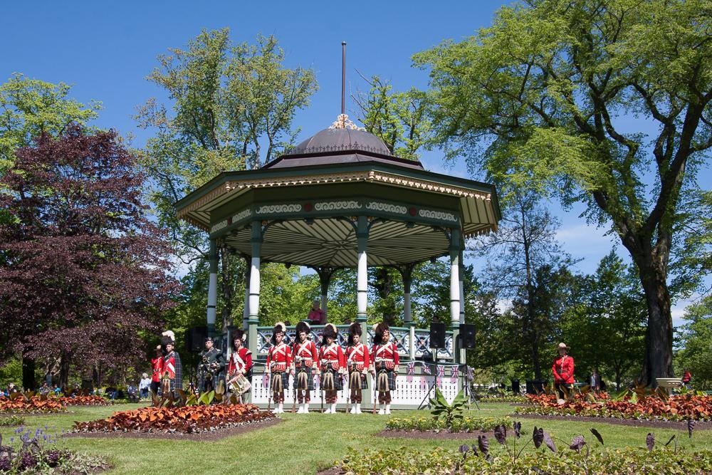bandstand.jpeg