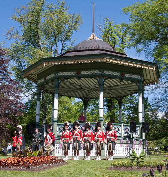 bandstand_9.jpeg