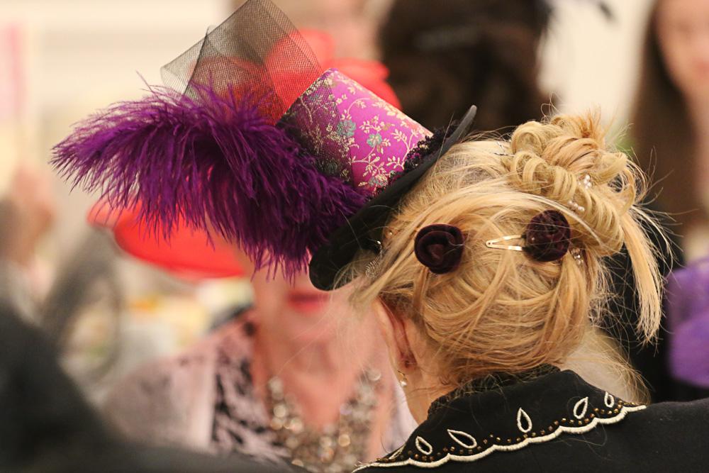 hats_close_up_13.jpeg
