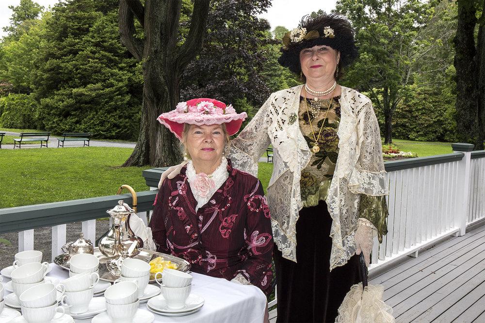 Victorian sisters tea.jpg