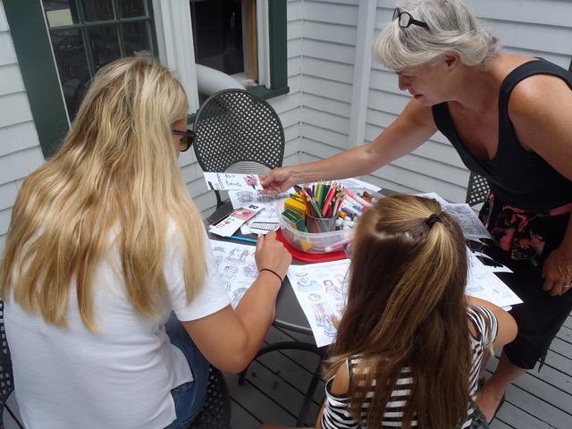 children workshop.jpg