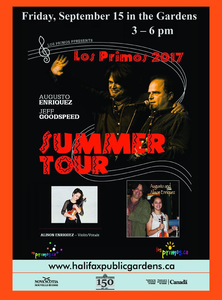 los_primos_poster.jpg