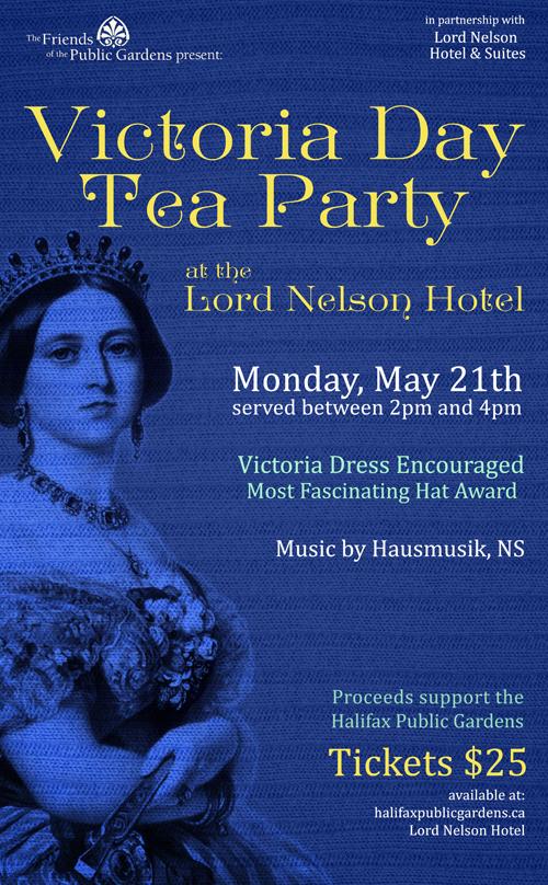 Victoria Day Tea Poster  2018 .jpg