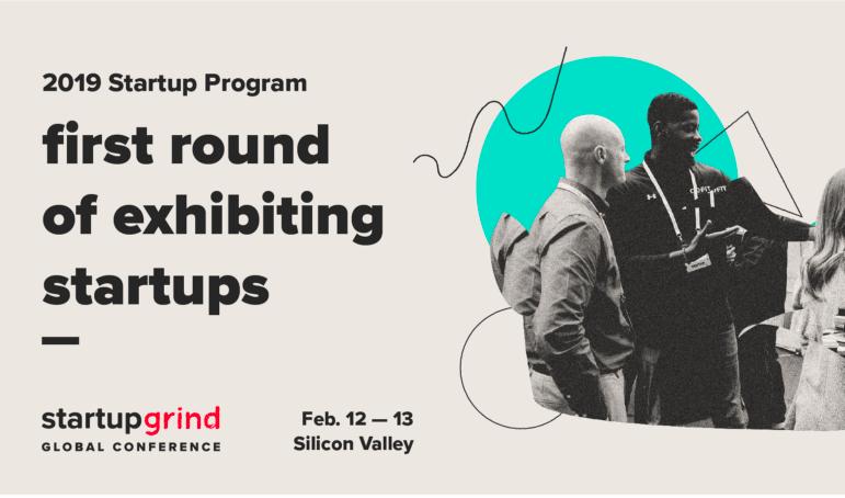 Startup Grind Medium