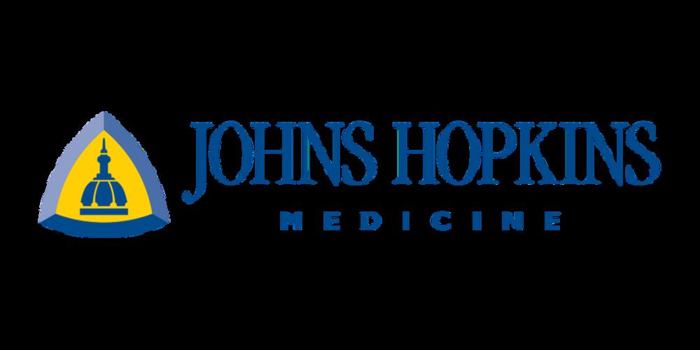 Johns Hopkins Medicine - ClearMask.png