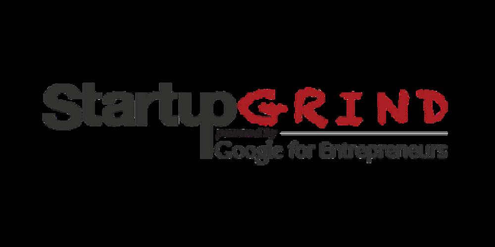 StartUp Grind Google - ClearMask.png