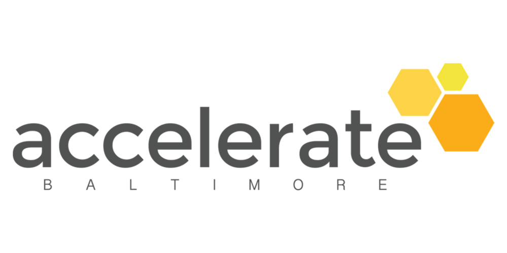 Accelerate Baltimore Emerging Technology Centers - ClearMask.png