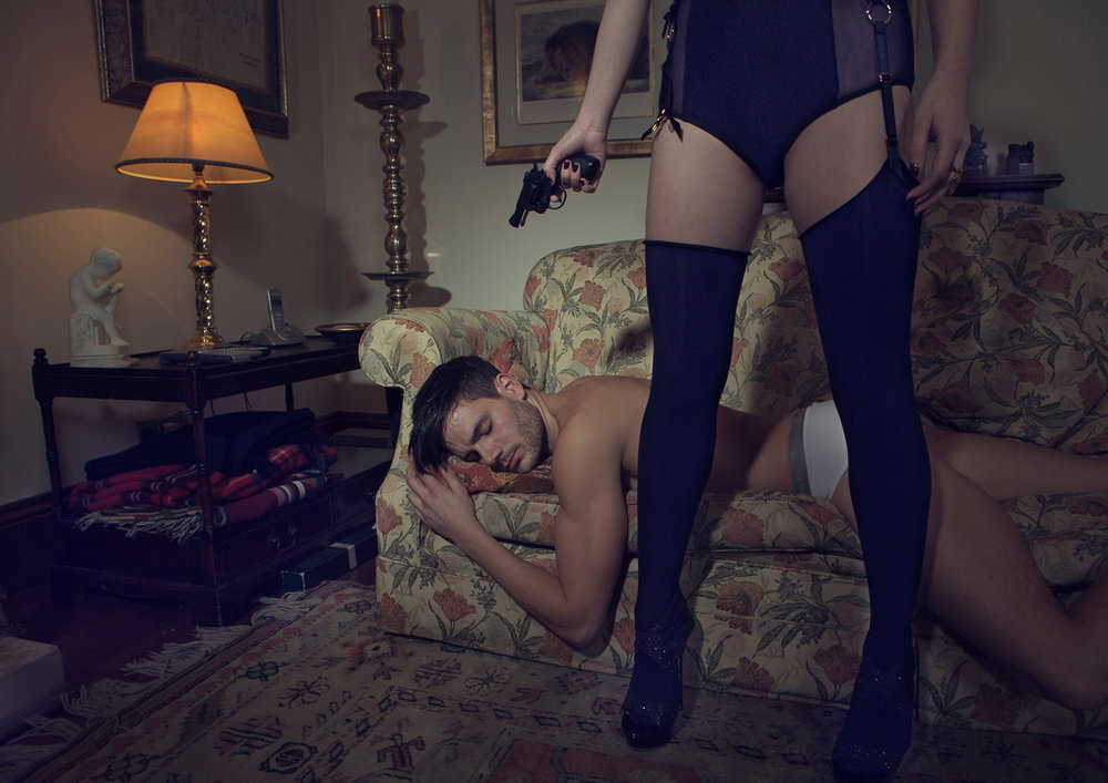 VincentCui_Fashion-04.jpg