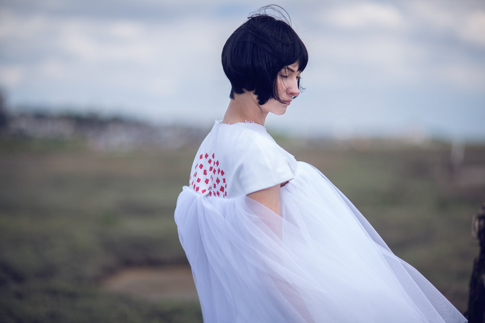 VincentCui_Fashion--7.jpg