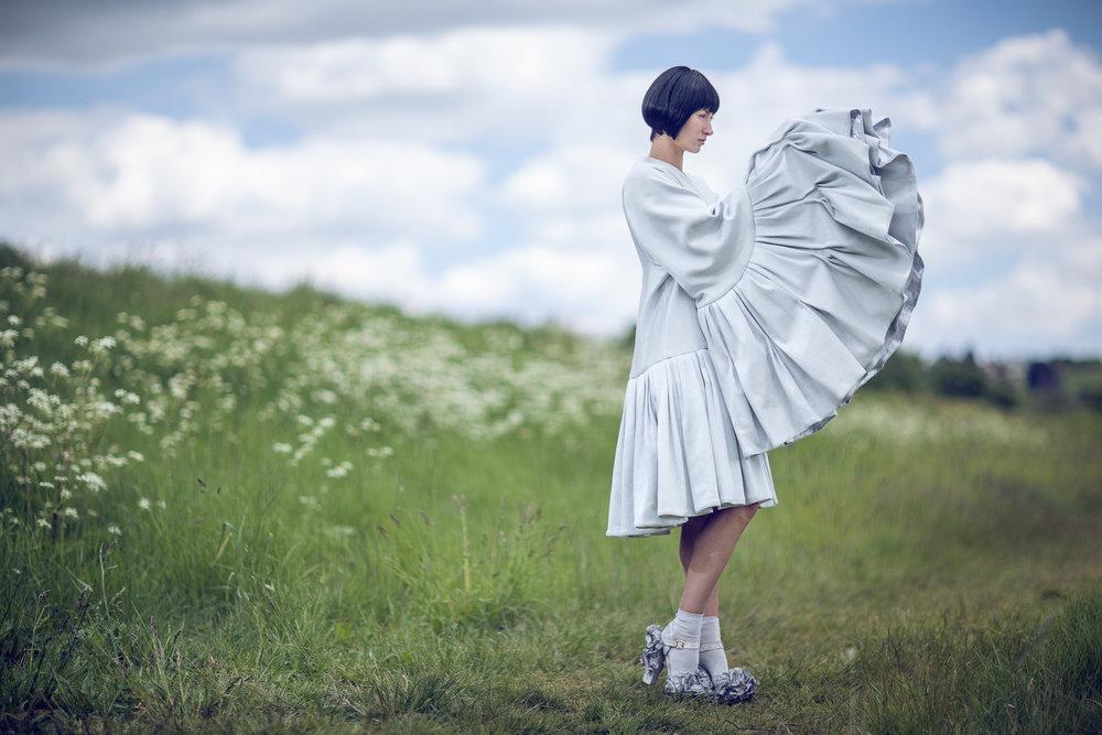 VincentCui_Fashion--38.jpg
