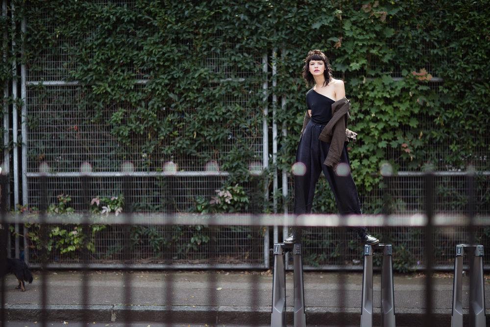 VincentCui_Fashion-8072.jpg