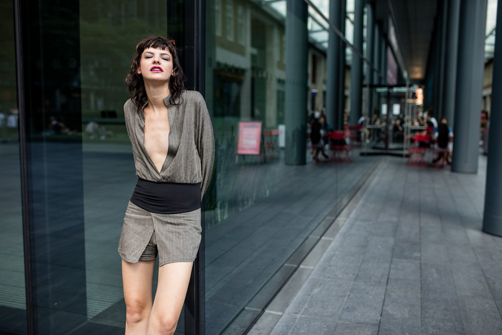 VincentCui_Fashion-8988.jpg