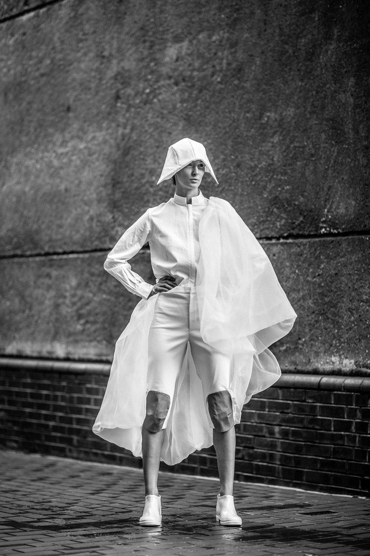 VincentCui_Fashion-19951-2.jpg