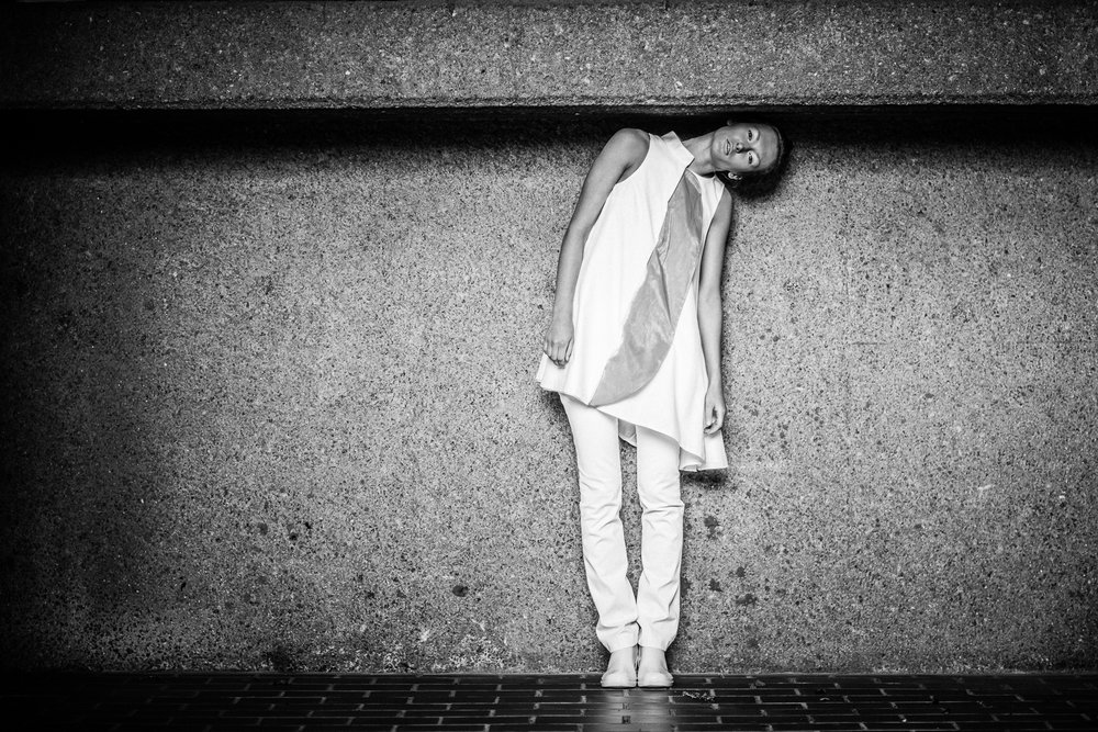 VincentCui_Fashion-20461.jpg