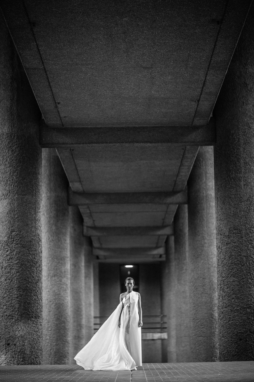 VincentCui_Fashion-21033-2.jpg