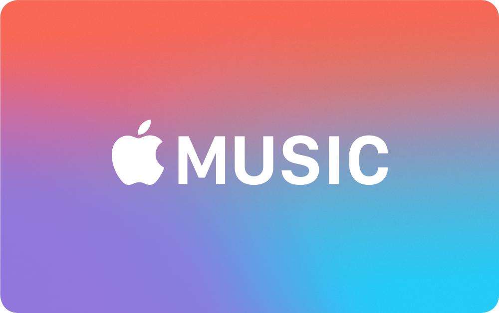 Click here Scottie's Playlist - Apple Music
