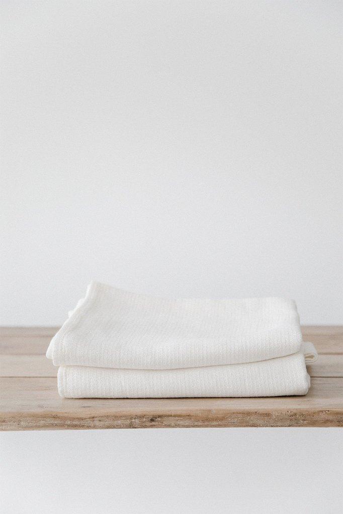 woven-linen-tea-towel-august-linen-2_e8056696-c822-4e19-bd9b-3aa4f412fb37_1024x1024.jpg