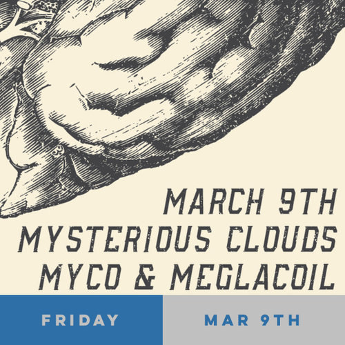 mysteriousclouds.jpg