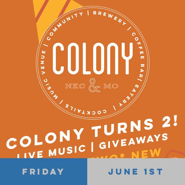 colony2nd.jpg