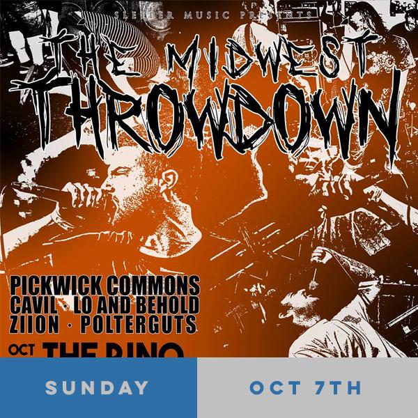 midwesthrowdown.jpg