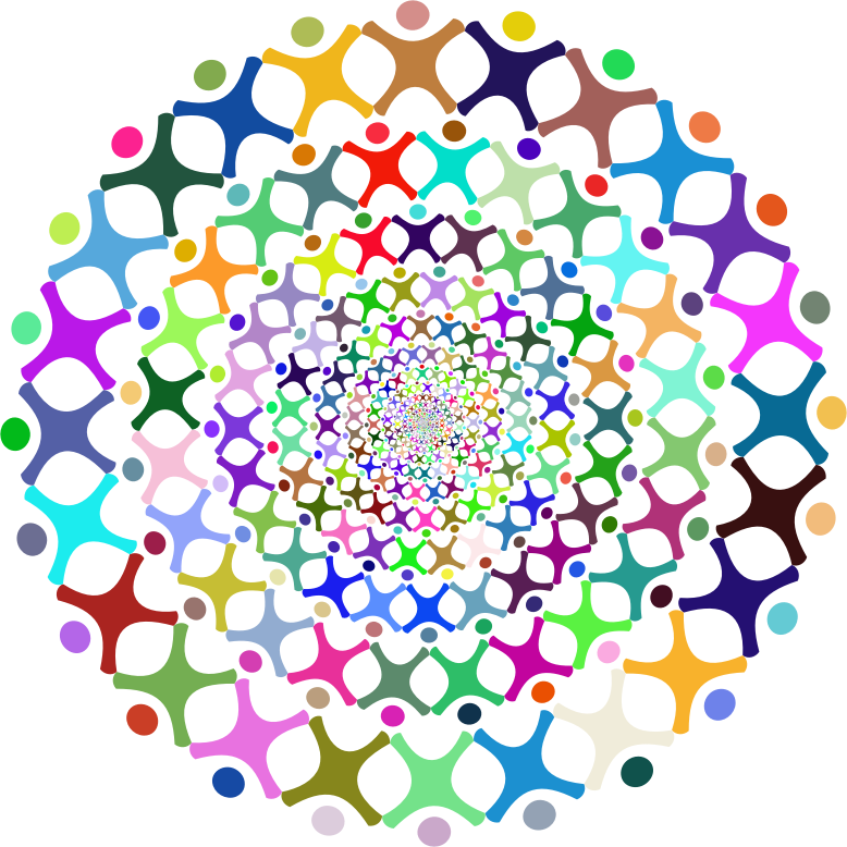 unity-1763669_1280.jpg