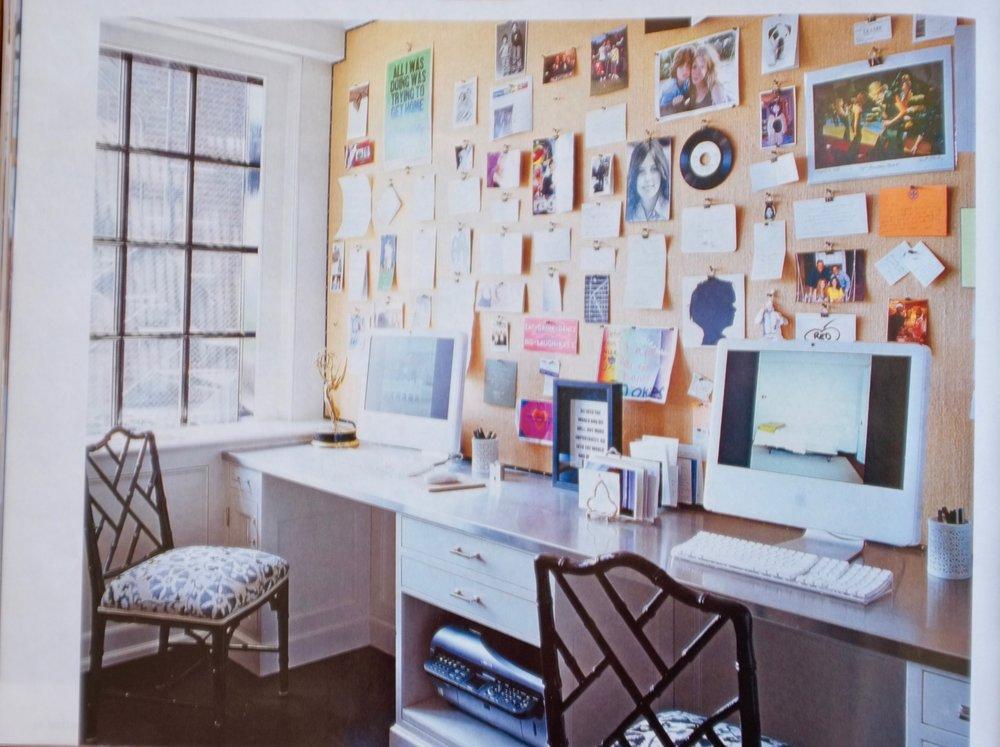 Rakieten:Kupferberg Family Office.jpg