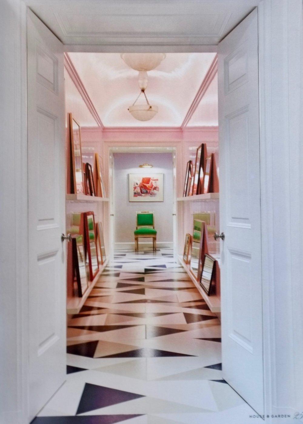 Theobald Hall.jpg