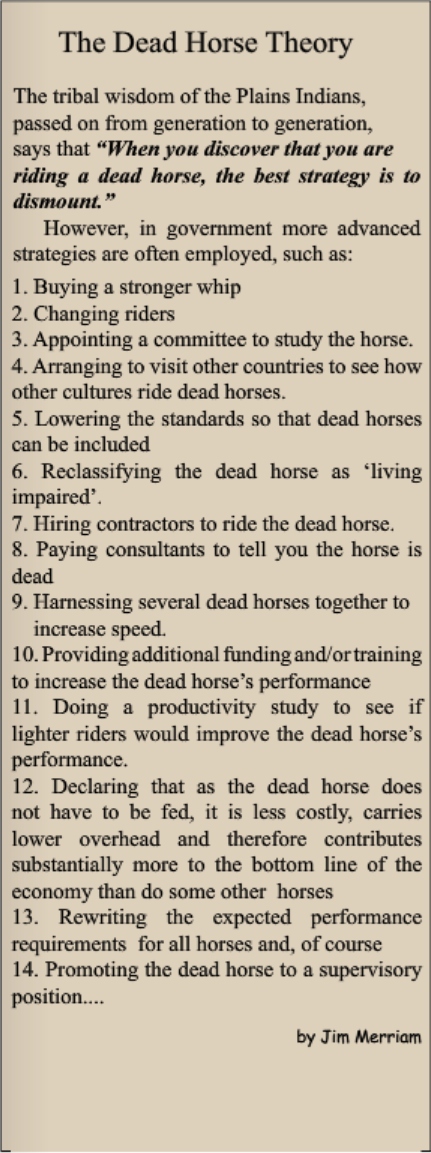 1602-03_Landowner_17_DeadHorse