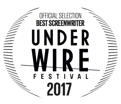 UWlaurels_2017_officialselection_black_BestScreenwriter.png
