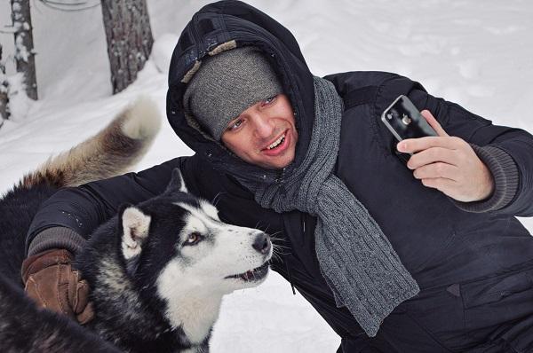 husky selfie.jpg