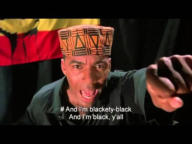 im-black-yall-memes-1.jpg