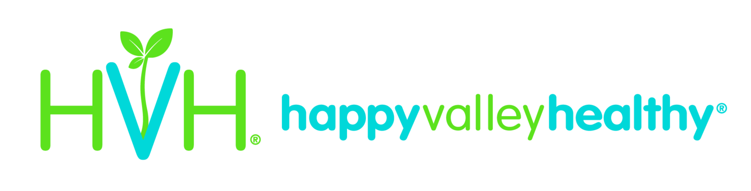 happyvalleyhealthy.com