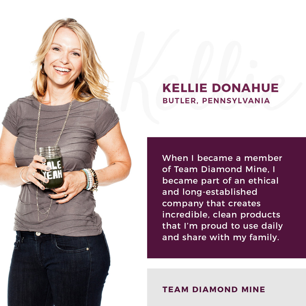Testimonial-Kellie-Instagram.jpg