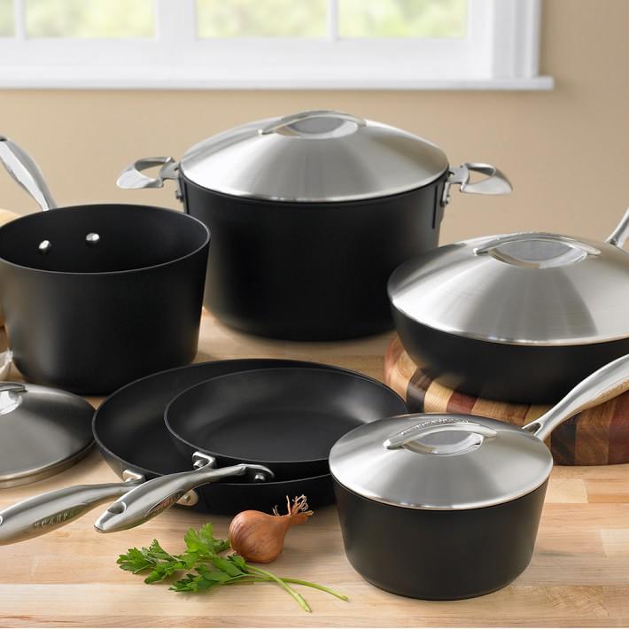 scanpan-professional-nonstick-10-piece-cookware-set-o.jpg