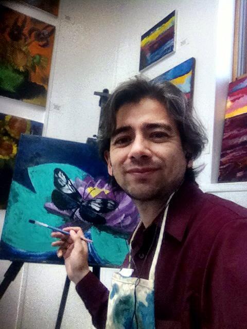 painting10001.jpg