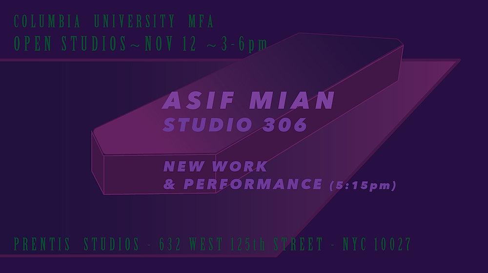ASIF_MIAN_Columbia_OpenStudios_Nov6.jpg