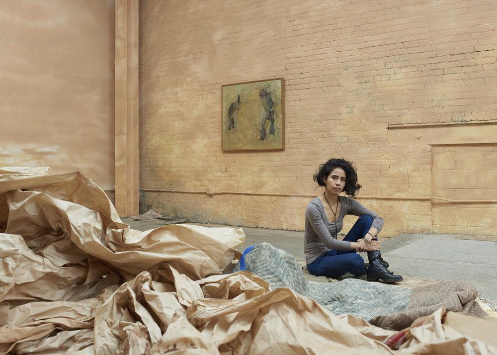 Camille+Hoffman+Portrait+2.jpg