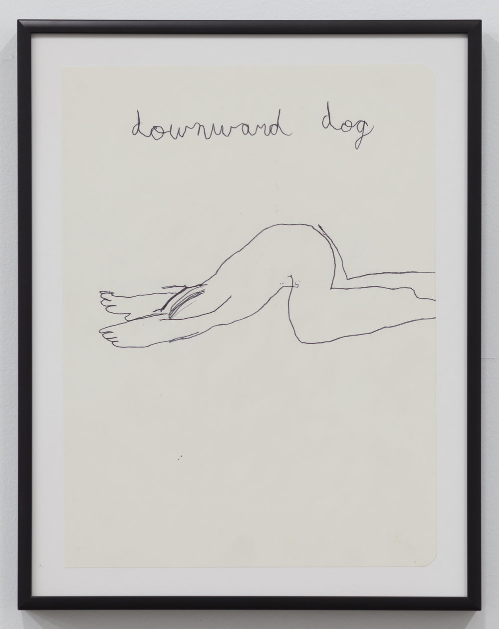 Downward_Dog.jpg